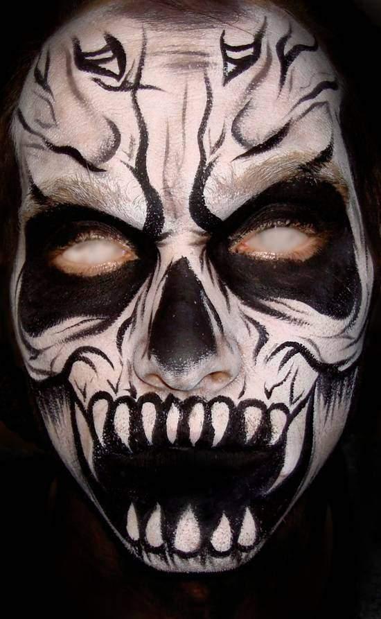 @liniyasvet-Creative-Face-Painting-9