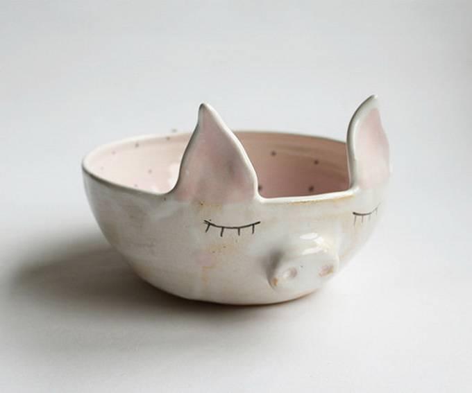 посуда Марта Туровска