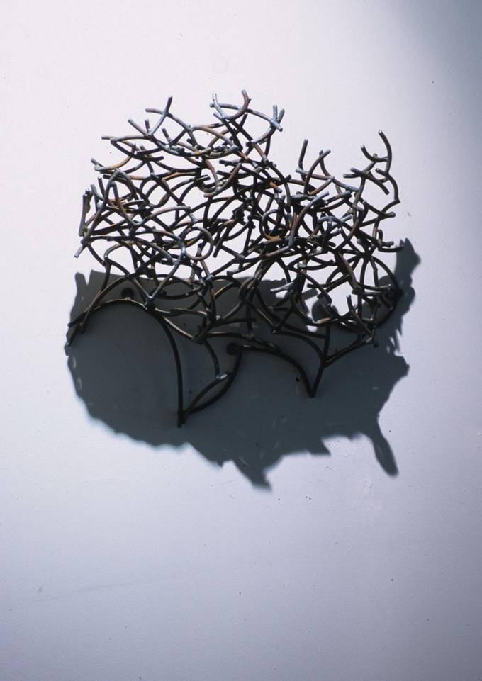 Искусство теней от Larry Kagan