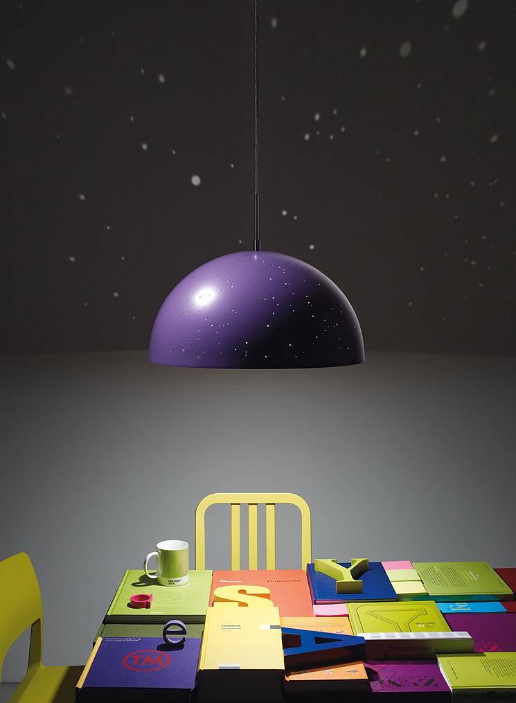 """Коллекция ламп """"Starry Light"""""""