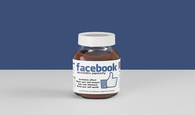 Valerio-Loi-facebook