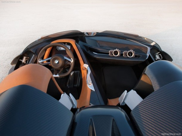 BMW-328-Hommage-Concept-Artists-Inspire-Artists-14-610x457