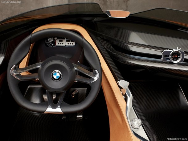 BMW-328-Hommage-Concept-Artists-Inspire-Artists-15-610x457