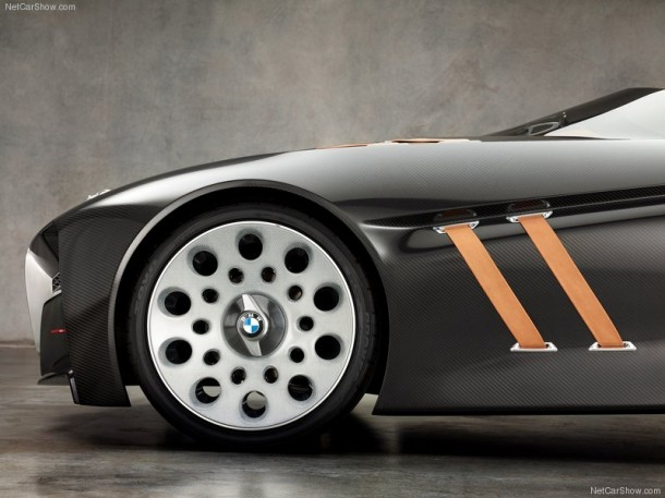 BMW-328-Hommage-Concept-Artists-Inspire-Artists-17-610x457