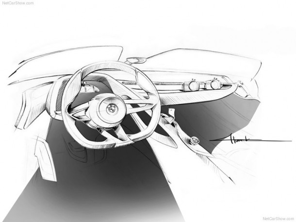 BMW-328-Hommage-Concept-Artists-Inspire-Artists-20-610x457