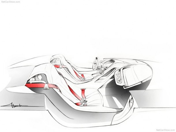 BMW-328-Hommage-Concept-Artists-Inspire-Artists-21-610x457