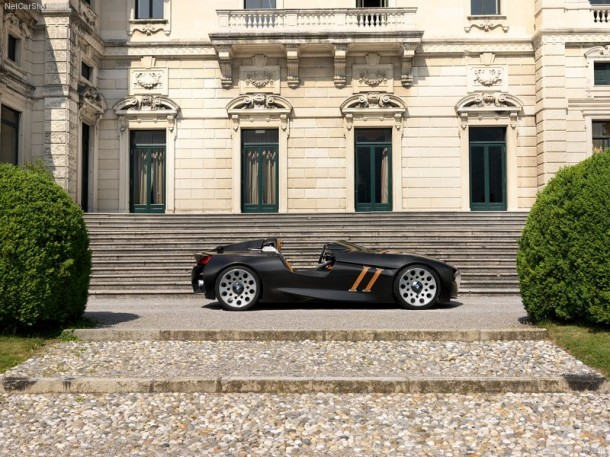 BMW-328-Hommage-Concept-Artists-Inspire-Artists-3-610x457