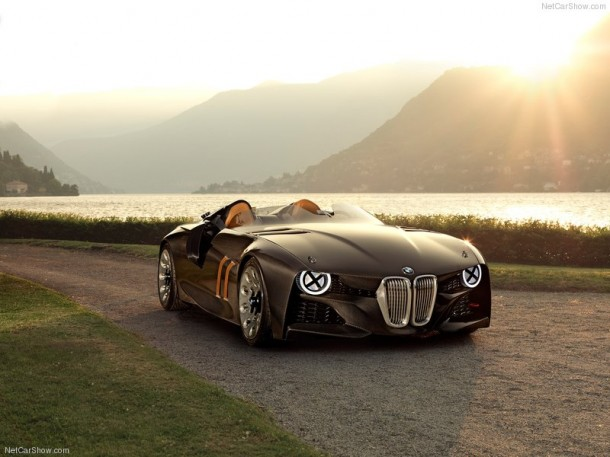 BMW-328-Hommage-Concept-Artists-Inspire-Artists-5-610x457