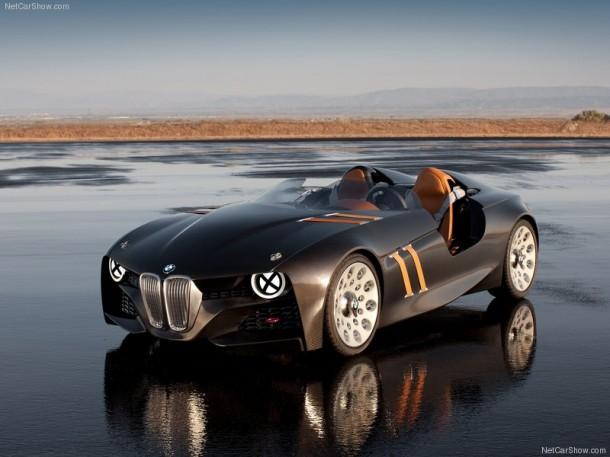 BMW-328-Hommage-Concept-Artists-Inspire-Artists-9-610x457