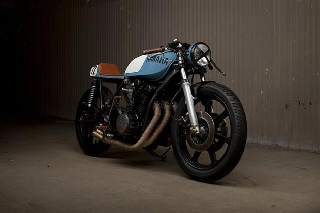 Custom-Yamaha-SX750-by-Ugly-Motor-Bikes-0