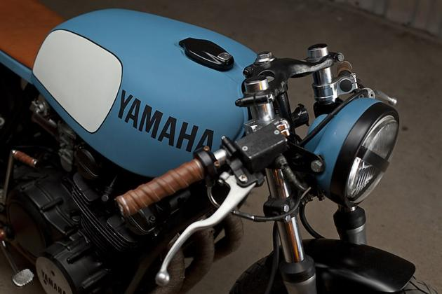 Custom-Yamaha-SX750-by-Ugly-Motor-Bikes-2
