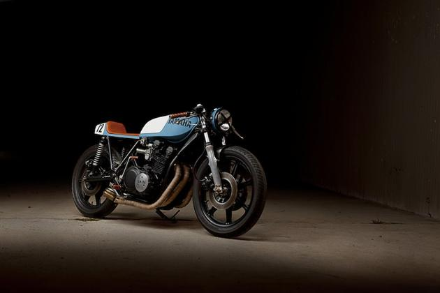 Custom-Yamaha-SX750-by-Ugly-Motor-Bikes-7