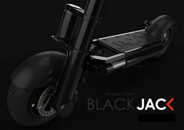 JAC-electric-Scooter-4