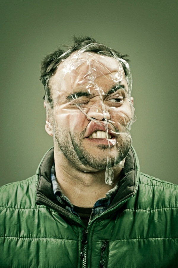 Scotch-Tape-Faces-by-Wes-Naman-06