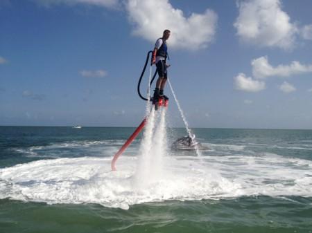 flyboard-1-450x337
