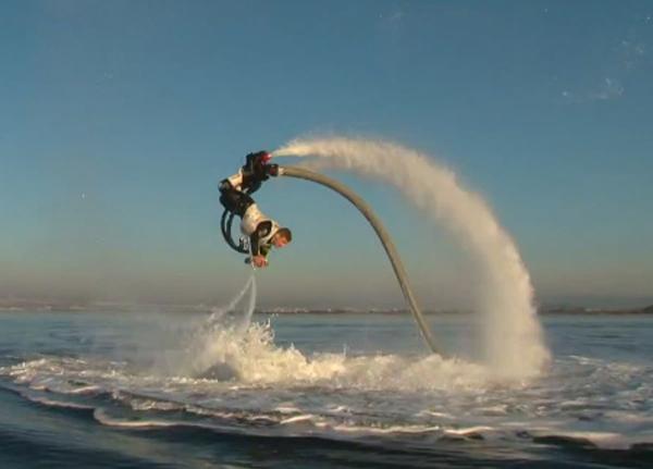 flyboard-5