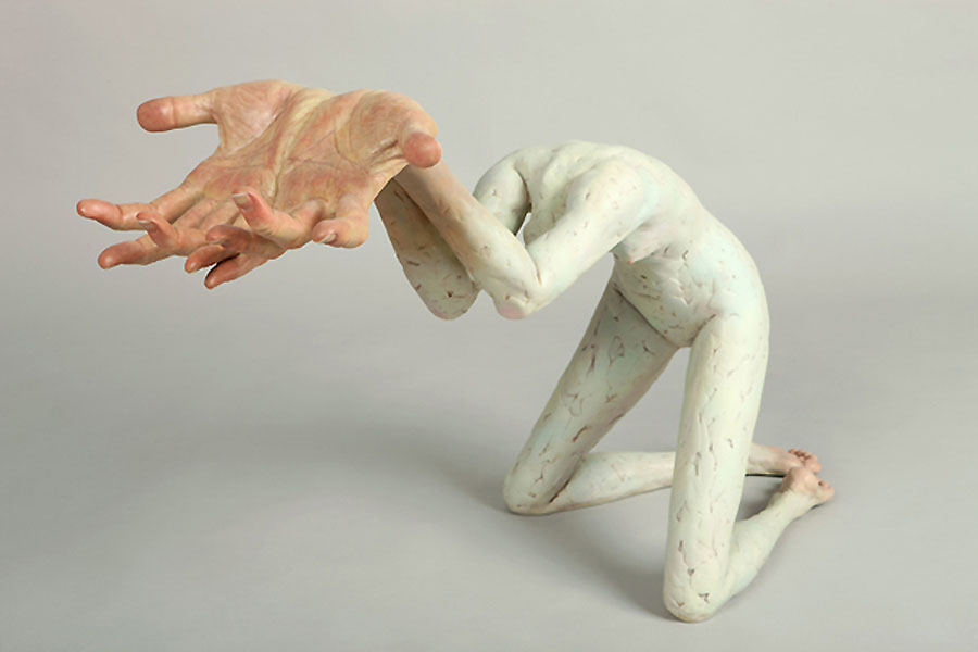 sculpture-choi%20Xooang%20(4)