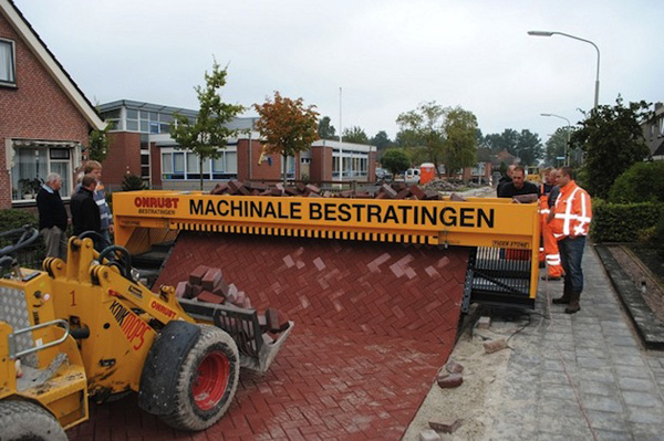 tiger-stone-machine-brick-layer-2