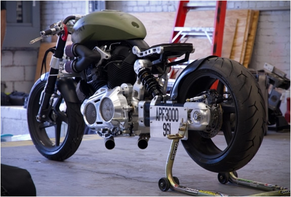 x132-hellcat-combat-by-confederate-motorcycles3