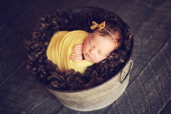 Cute-Sleeping-Babies-Photos-1