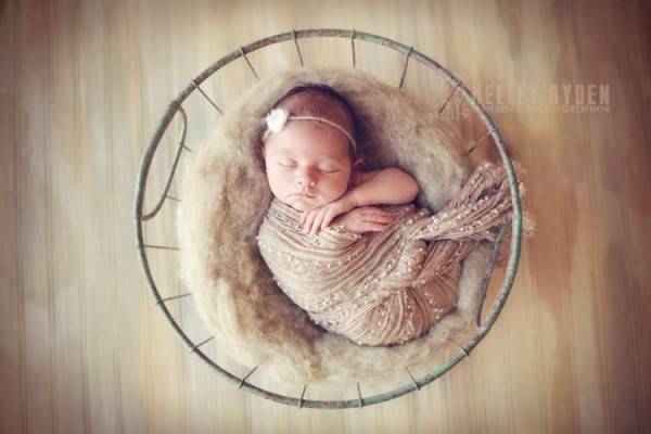 Cute-Sleeping-Babies-Photos-15