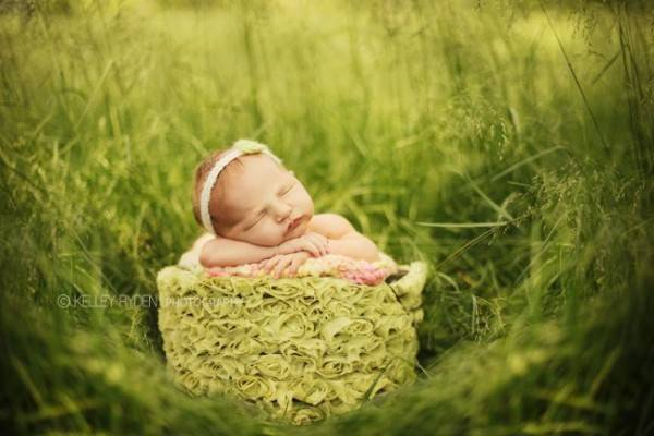 Cute-Sleeping-Babies-Photos-4
