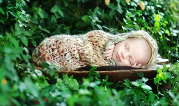 Cute-Sleeping-Babies-Photos-5
