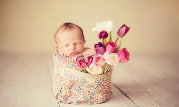 Cute-Sleeping-Babies-Photos-6