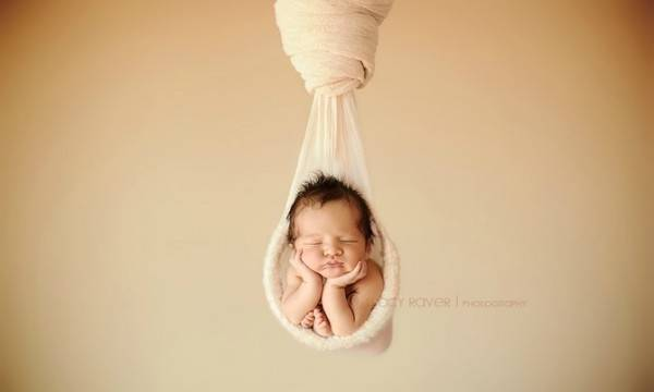 Cute-Sleeping-Babies-Photos-9