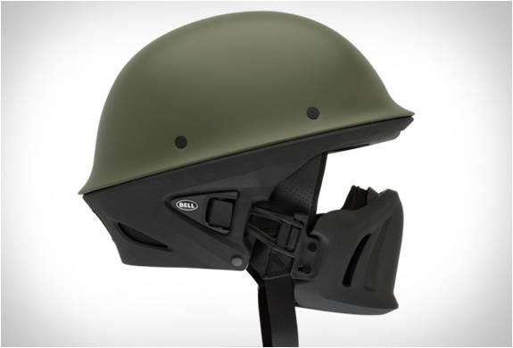 bell-rogue-helmet-3