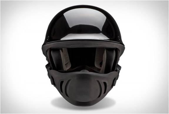 bell-rogue-helmet-5
