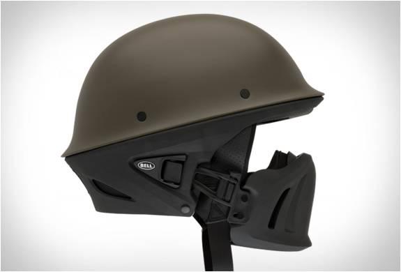 rogue-helmet-by-bell