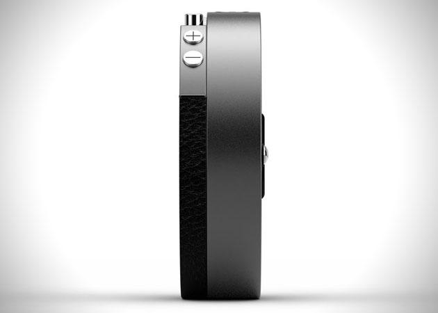Leica-X3
