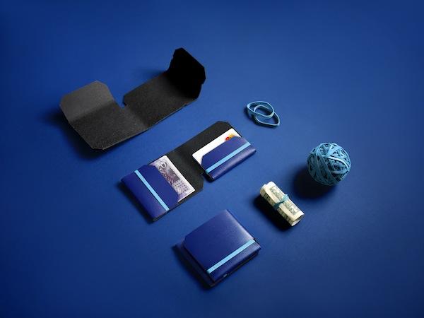 nothing-fancy-wallet-1