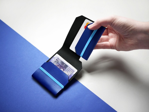 nothing-fancy-wallet-2