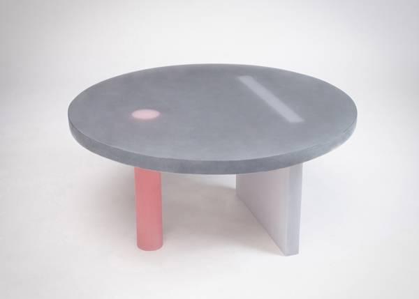 haze-furniture-series-4