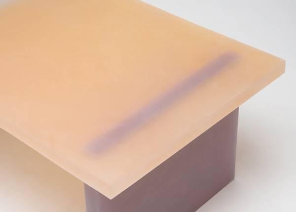 haze-furniture-series-6