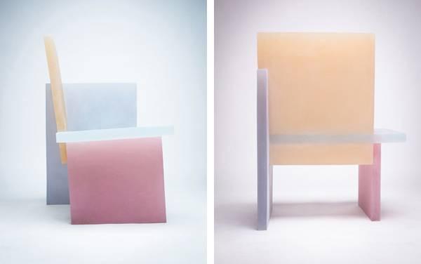 haze-furniture-series-78