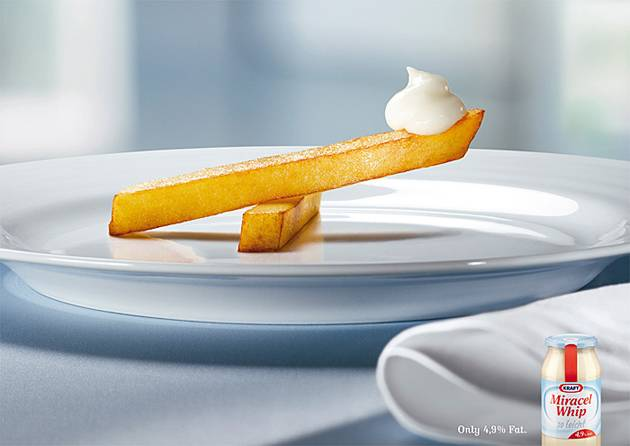 creative-food-ads-11