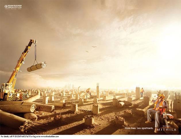 rohan-builders-more-trees-creative-unique-advertisements