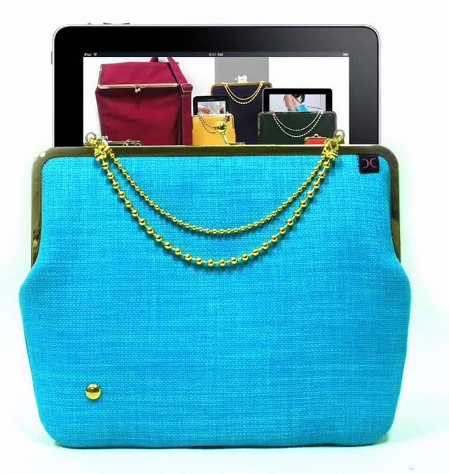 DuchessCase_iPad-case-light-blue