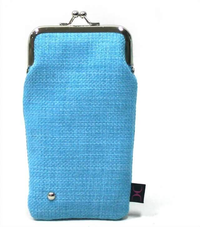 DuchessCase_iPhone-case-light-blue