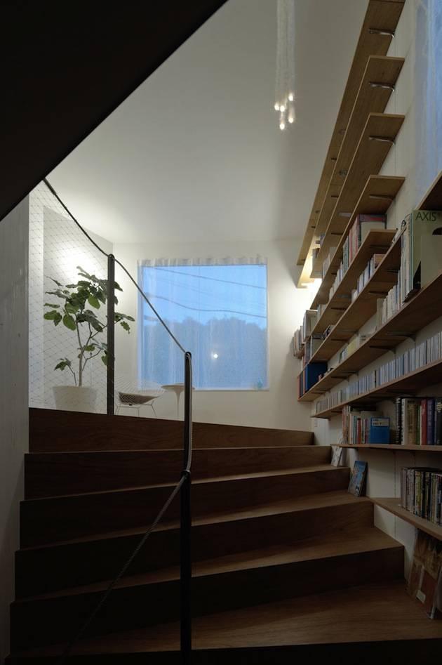 Japanese-Coil-Home-by-Akihisa-Hirata-4