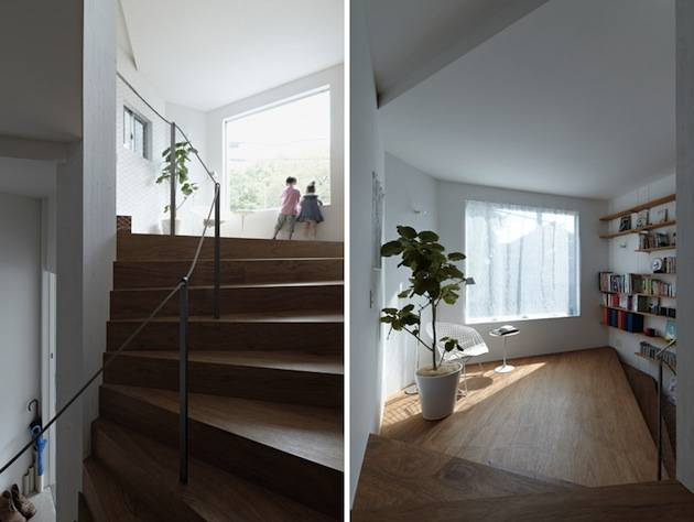 Japanese-Coil-Home-by-Akihisa-Hirata-6