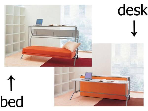 cabrio-in-desk-and-bed-03