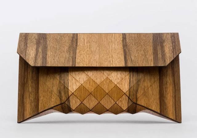 design-fetish-wooden-purse-clutch-2