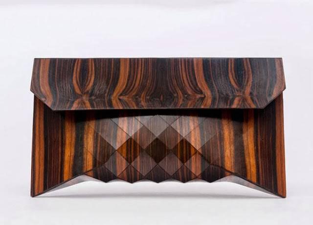 design-fetish-wooden-purse-clutch-3