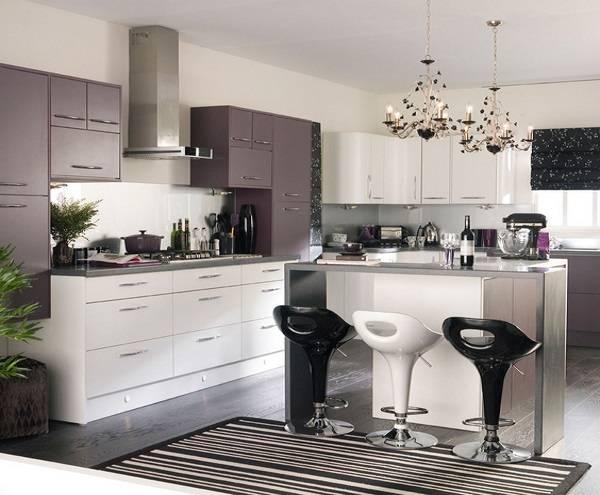 home-design-trends-2013-05