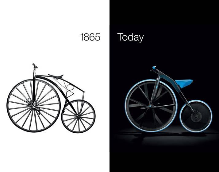 Concept 1865
