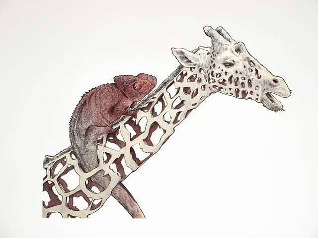 girafa-peque
